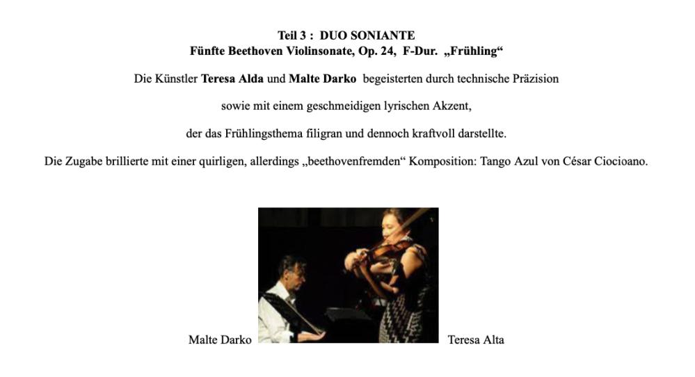Konzertkritik_Kauffmann_2020-08-04